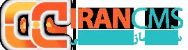 Irancms Logo