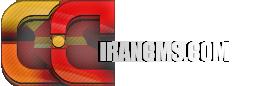 irancms.com logo
