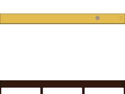 بیوگرافی دکتر ابیانه از زبان وی:  من در مهرماه ۱۳۵۷ در تهران به دنیا آمدم. پدرم سرتیپ مهندس نیروی زم